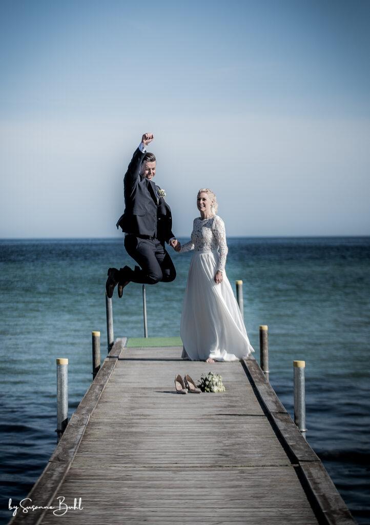 BryllupsFotograf Susanne Buhl-6883