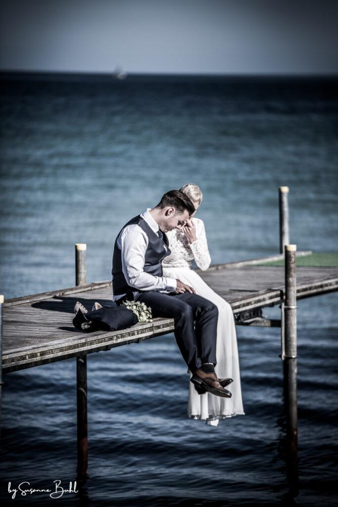 BryllupsFotograf Susanne Buhl-6905
