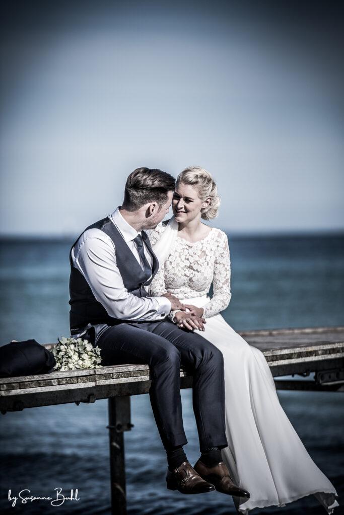 BryllupsFotograf Susanne Buhl-6923