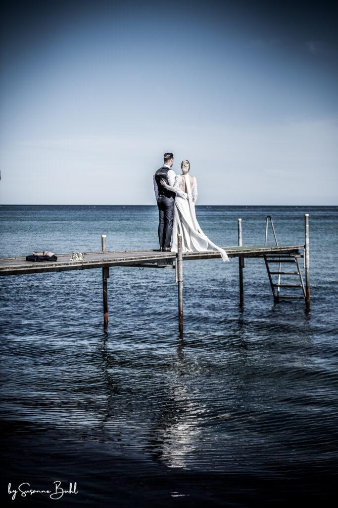 BryllupsFotograf Susanne Buhl-6960