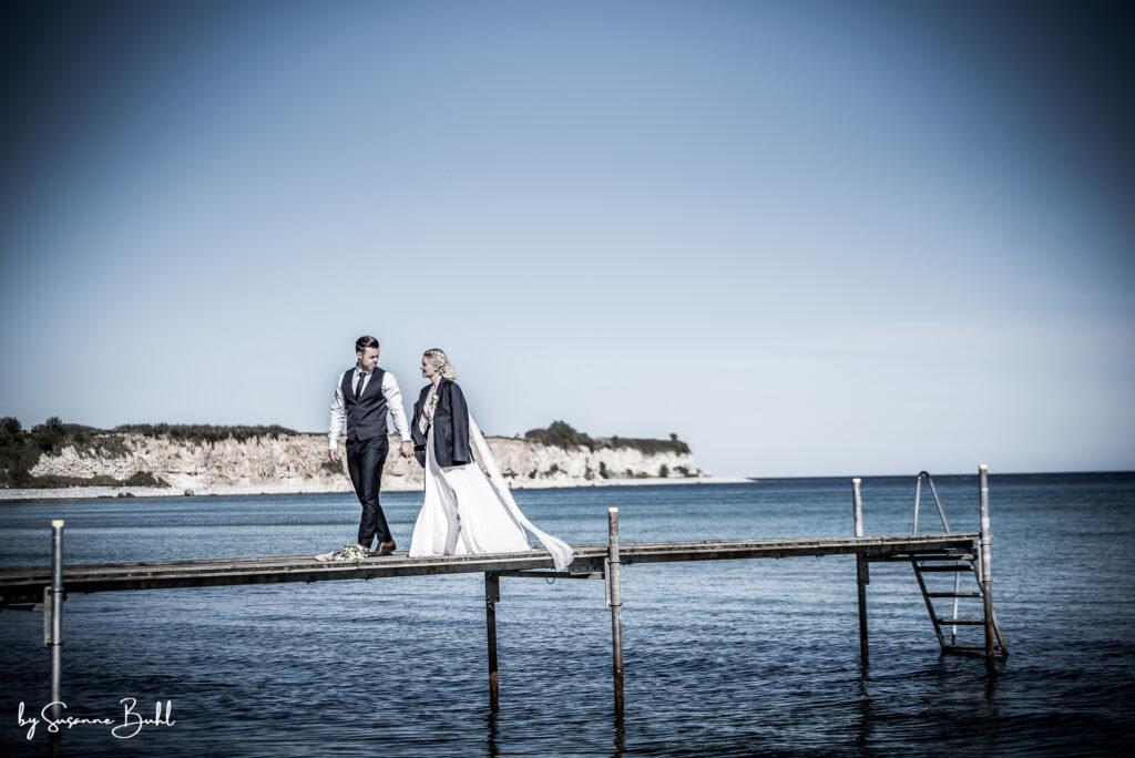 BryllupsFotograf Susanne Buhl-6982