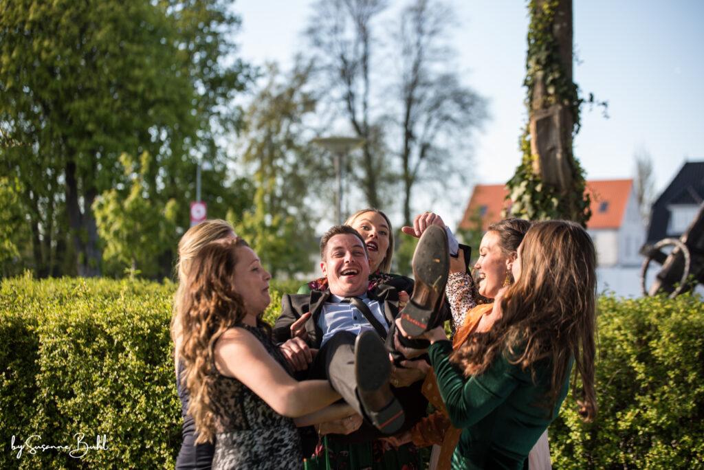 BryllupsFotograf Susanne Buhl-7183