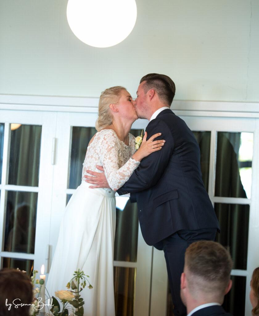 BryllupsFotograf Susanne Buhl-7315