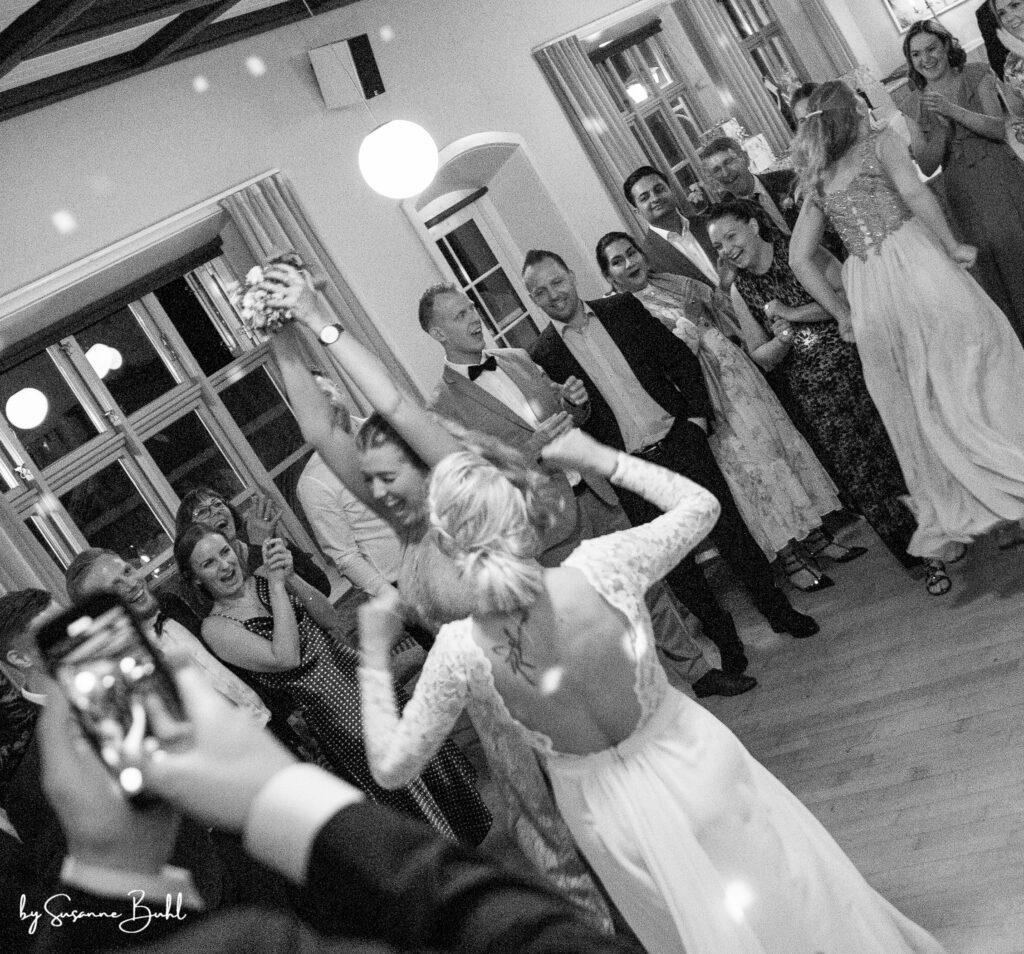 BryllupsFotograf Susanne Buhl-7686
