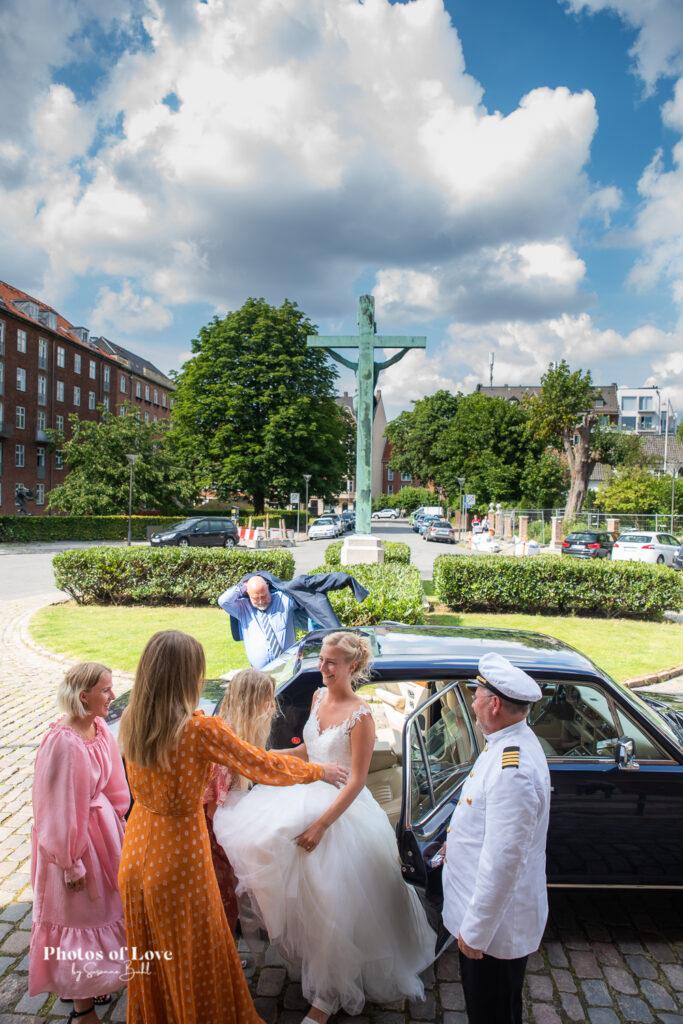 Bryllupsfotograf Susanne Buhl-2054
