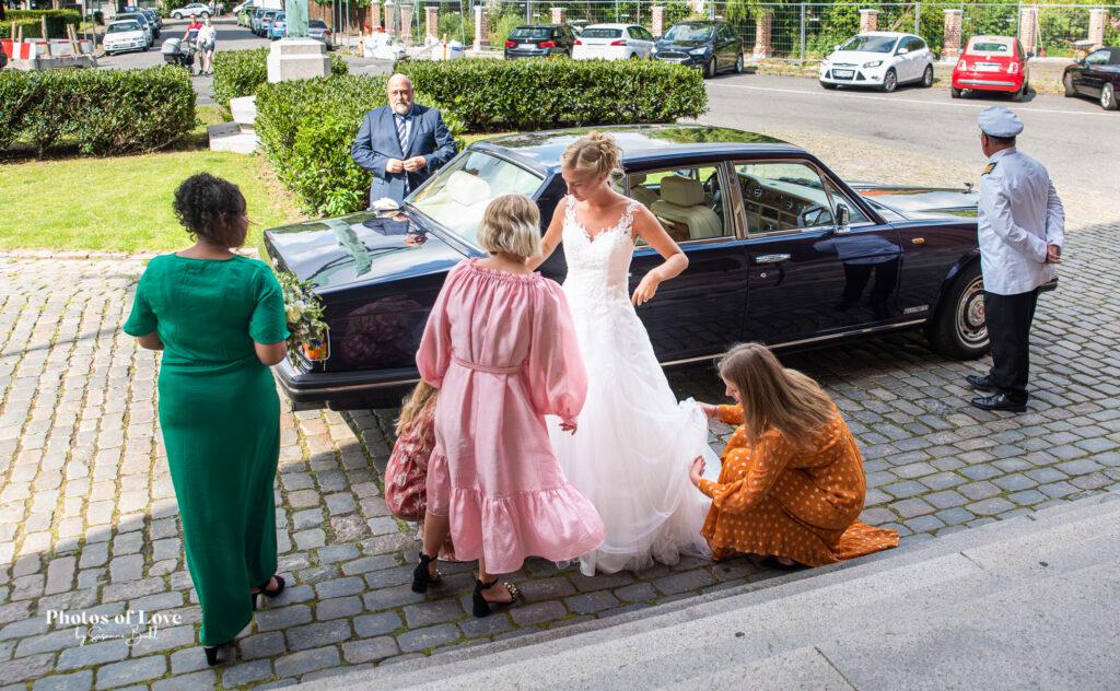 Bryllupsfotograf Susanne Buhl-2061