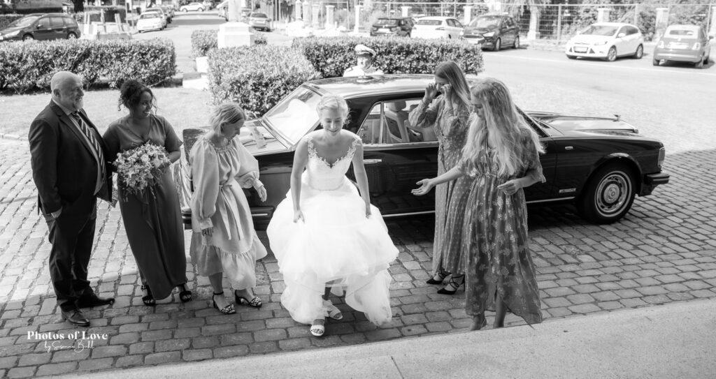 Bryllupsfotograf Susanne Buhl-2067