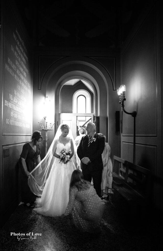 Bryllupsfotograf Susanne Buhl-2069