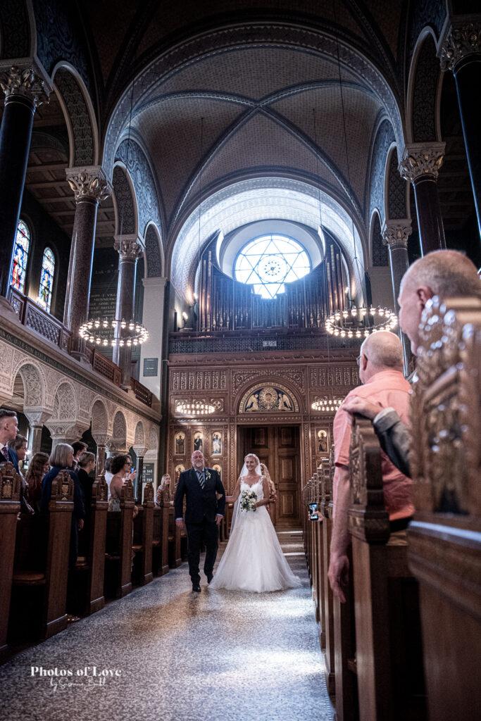 Bryllupsfotograf Susanne Buhl-2089