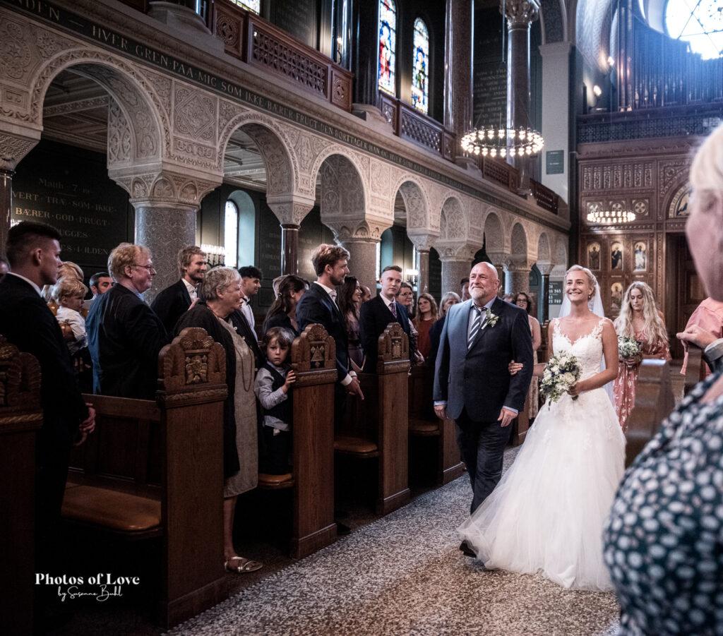 Bryllupsfotograf Susanne Buhl-2096