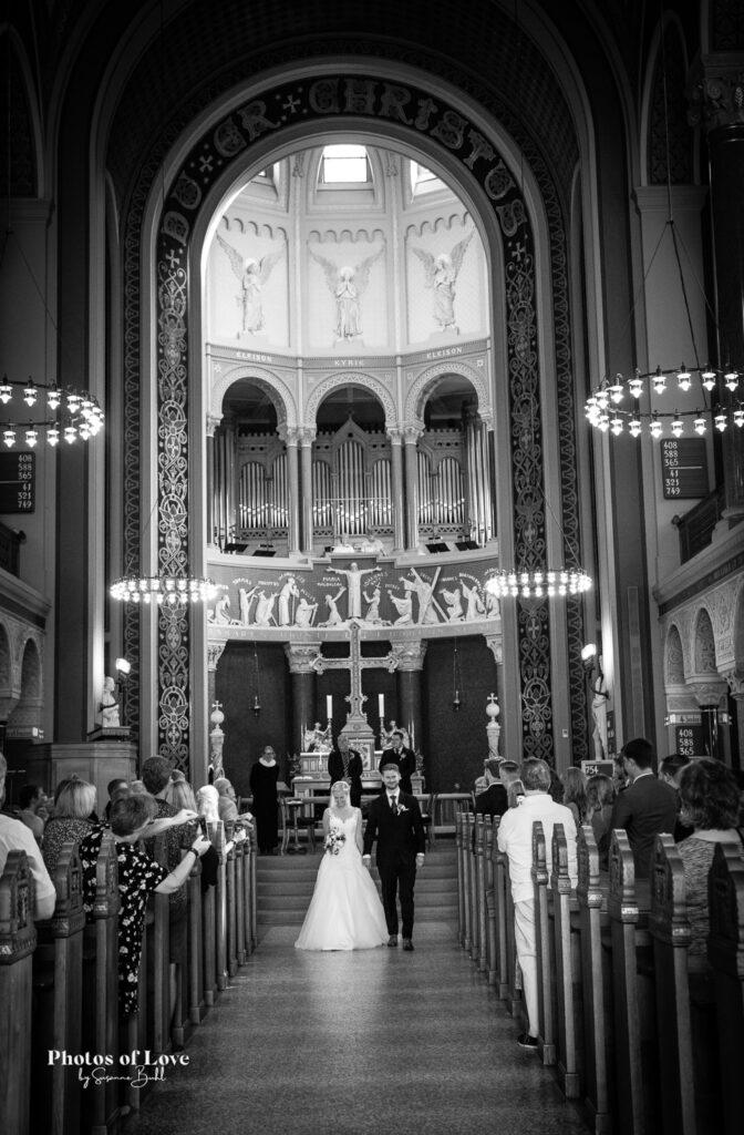 Bryllupsfotograf Susanne Buhl-2149