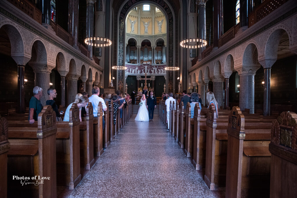 Bryllupsfotograf Susanne Buhl-2153