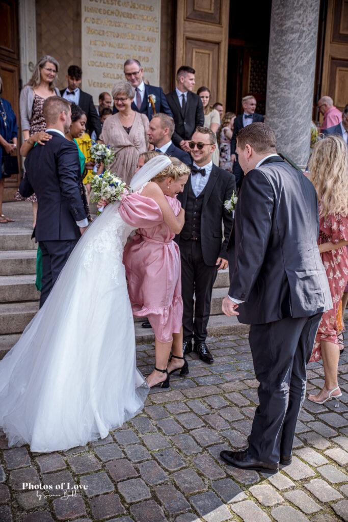 Bryllupsfotograf Susanne Buhl-2196