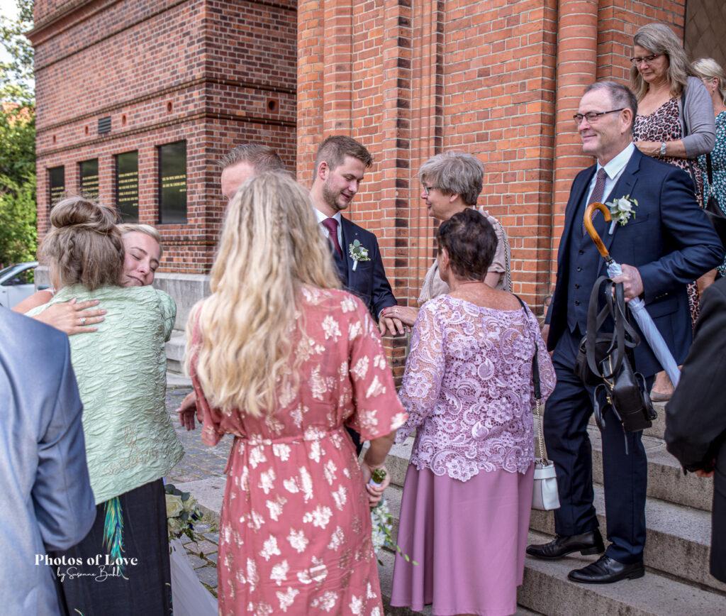 Bryllupsfotograf Susanne Buhl-2203
