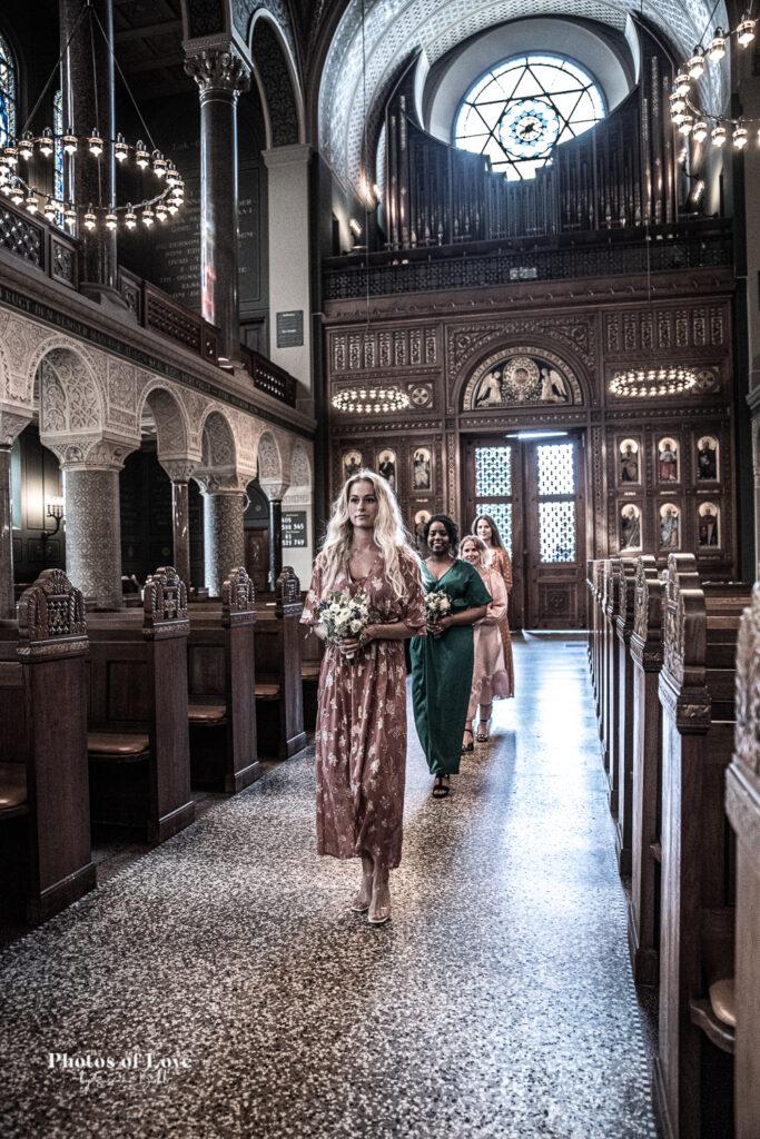Bryllupsfotograf Susanne Buhl-2220