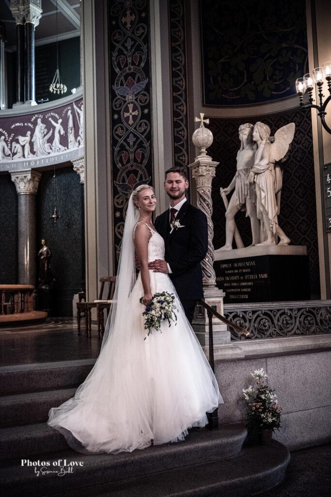 Bryllupsfotograf Susanne Buhl-2320