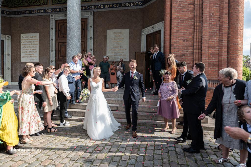 Bryllupsfotograf Susanne Buhl-2351
