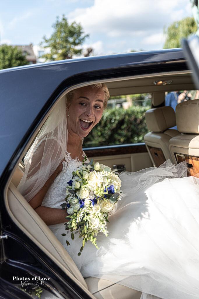 Bryllupsfotograf Susanne Buhl-2381