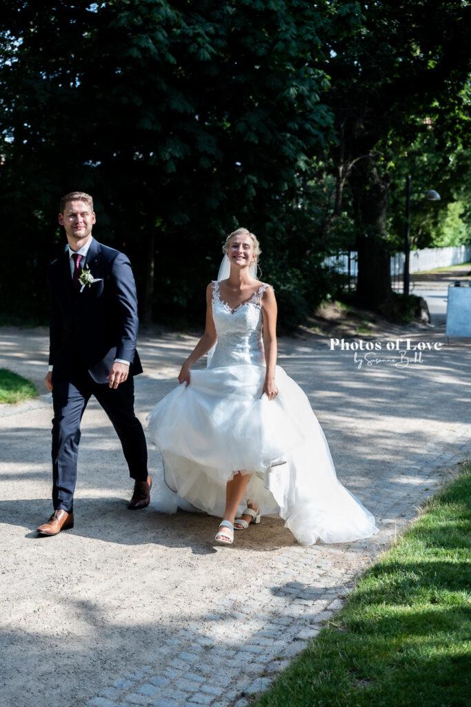Bryllupsfotograf Susanne Buhl-2456