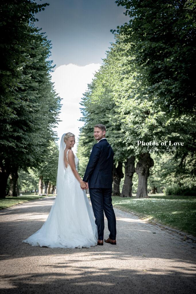 Bryllupsfotograf Susanne Buhl-2473