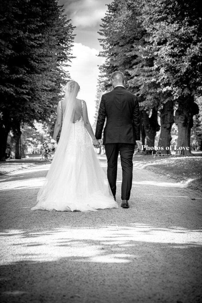 Bryllupsfotograf Susanne Buhl-2477