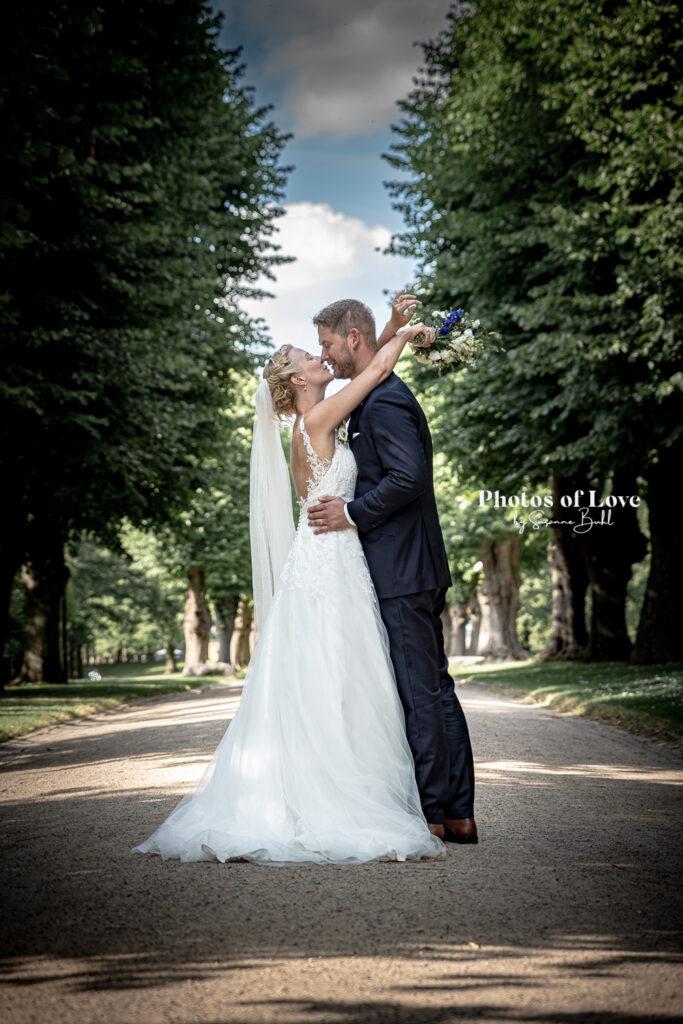 Bryllupsfotograf Susanne Buhl-2480