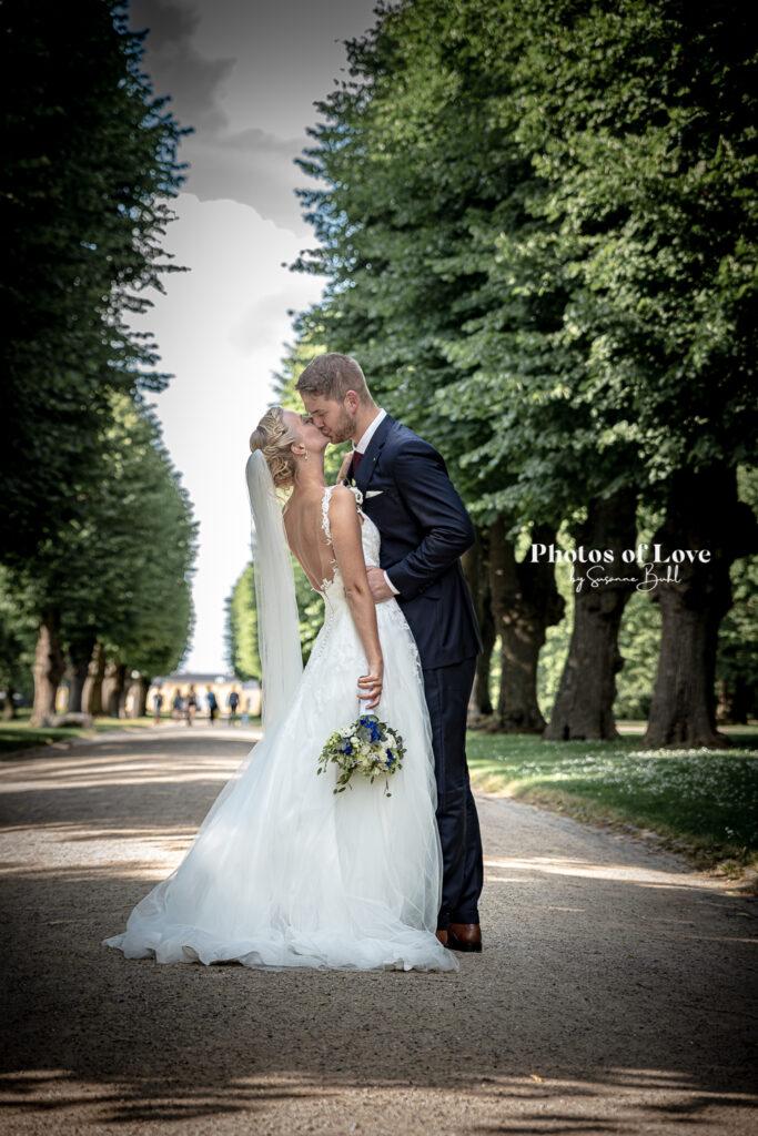 Bryllupsfotograf Susanne Buhl-2490