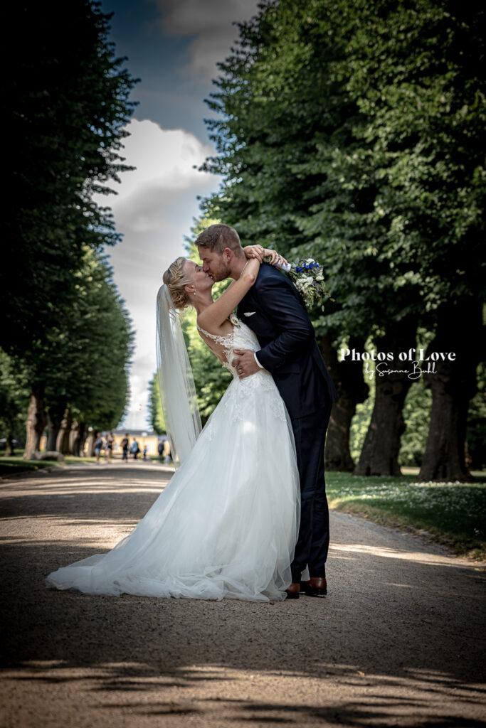 Bryllupsfotograf Susanne Buhl-2496