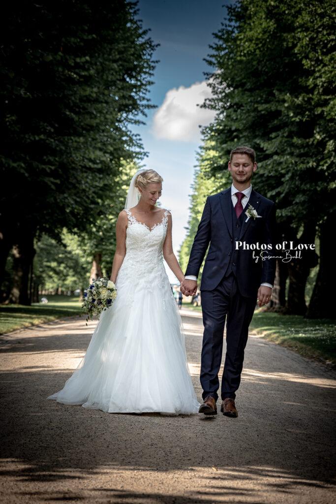 Bryllupsfotograf Susanne Buhl-2499
