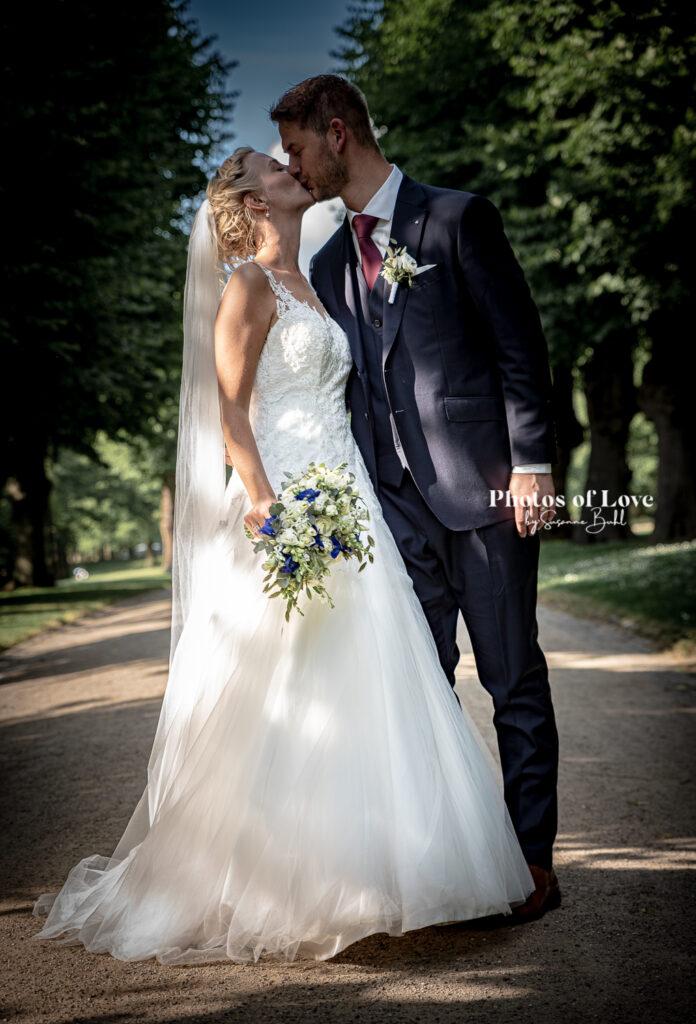 Bryllupsfotograf Susanne Buhl-2505