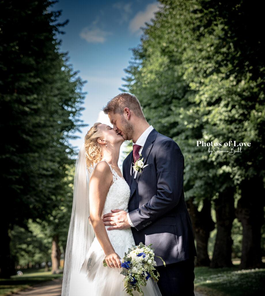 Bryllupsfotograf Susanne Buhl-2508