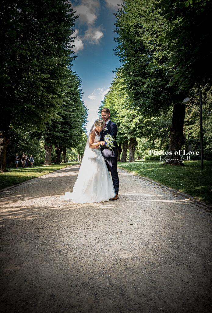 Bryllupsfotograf Susanne Buhl-2510