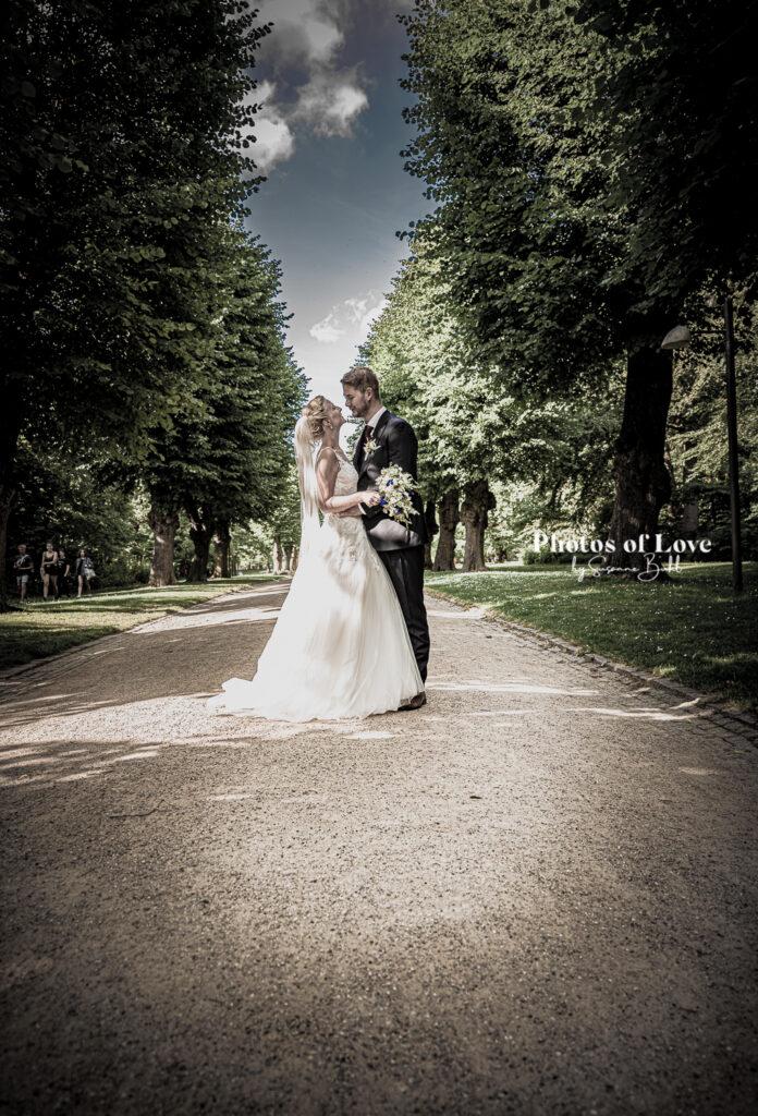 Bryllupsfotograf Susanne Buhl-2511