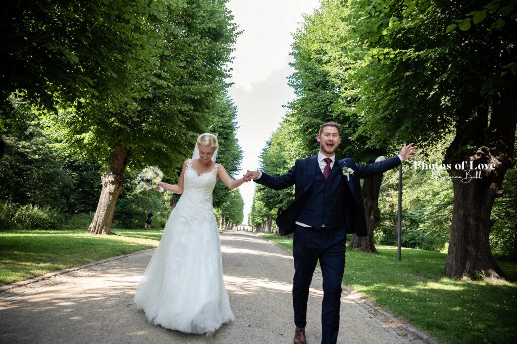 Bryllupsfotograf Susanne Buhl-2520