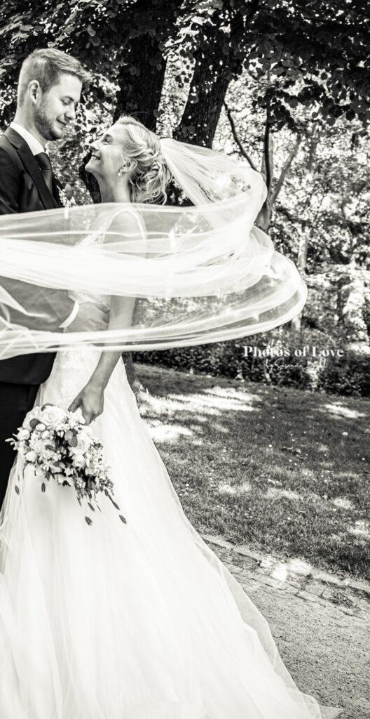 Bryllupsfotograf Susanne Buhl-2532