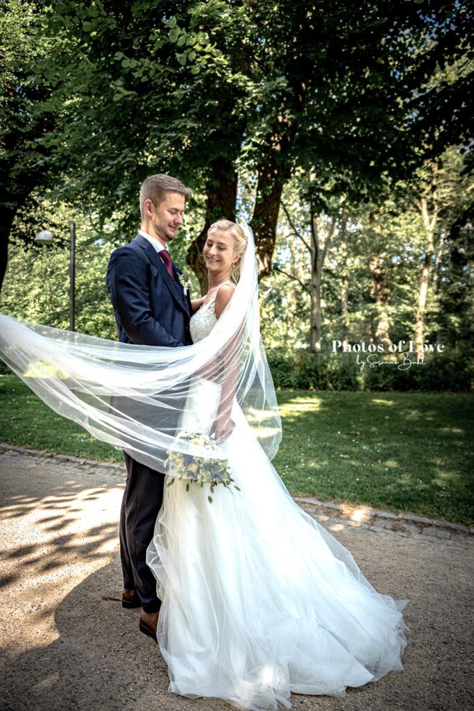 Bryllupsfotograf Susanne Buhl-2538