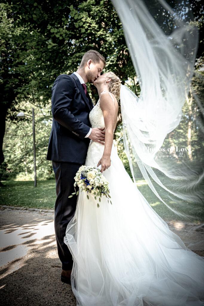 Bryllupsfotograf Susanne Buhl-2548