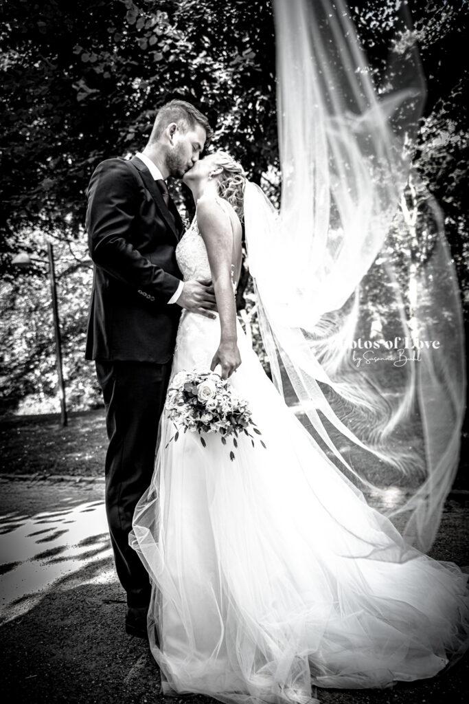 Bryllupsfotograf Susanne Buhl-2549