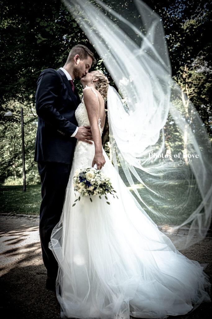 Bryllupsfotograf Susanne Buhl-2550