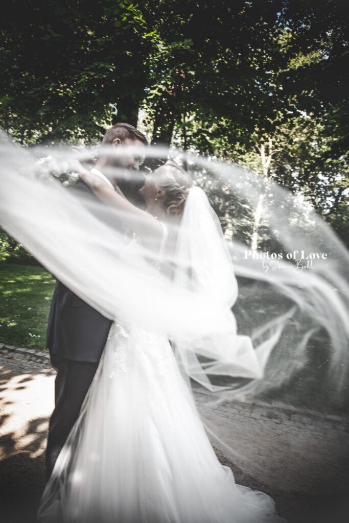 Bryllupsfotograf Susanne Buhl-2572