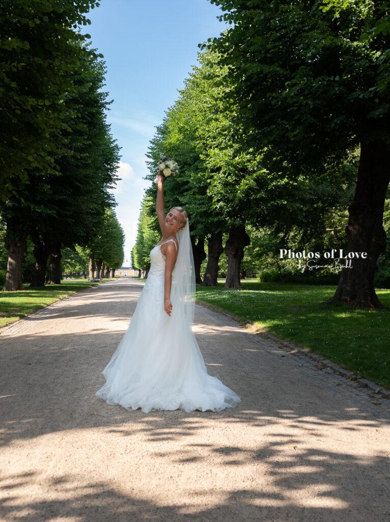 Bryllupsfotograf Susanne Buhl-2581