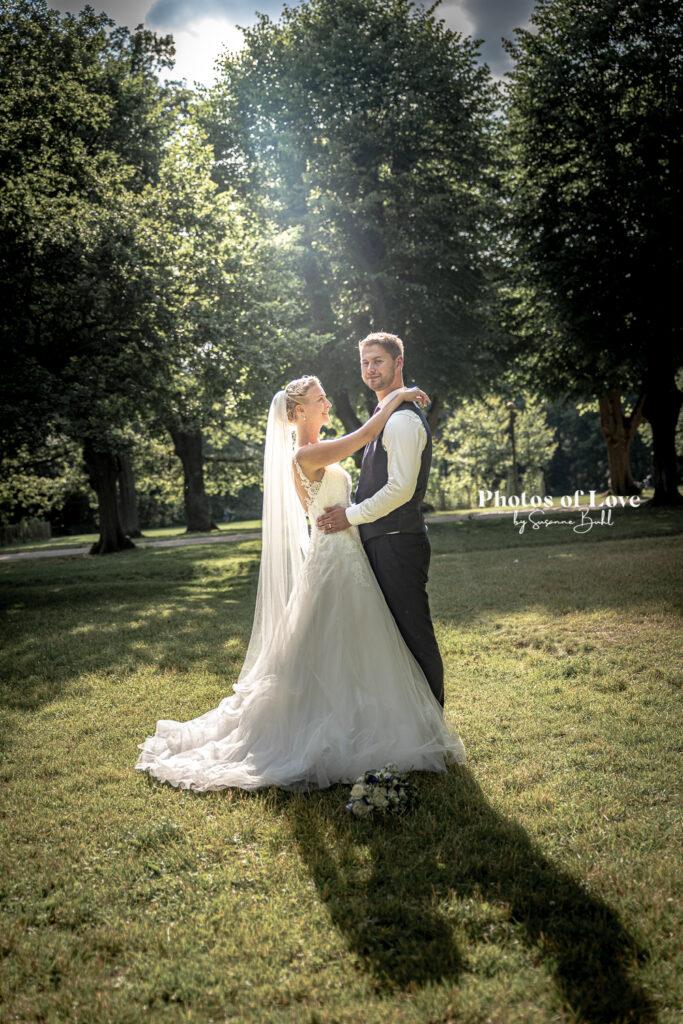 Bryllupsfotograf Susanne Buhl-2595