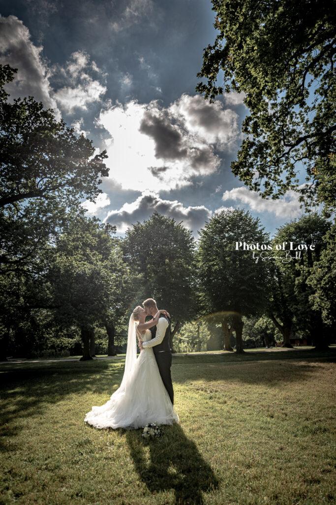 Bryllupsfotograf Susanne Buhl-2596