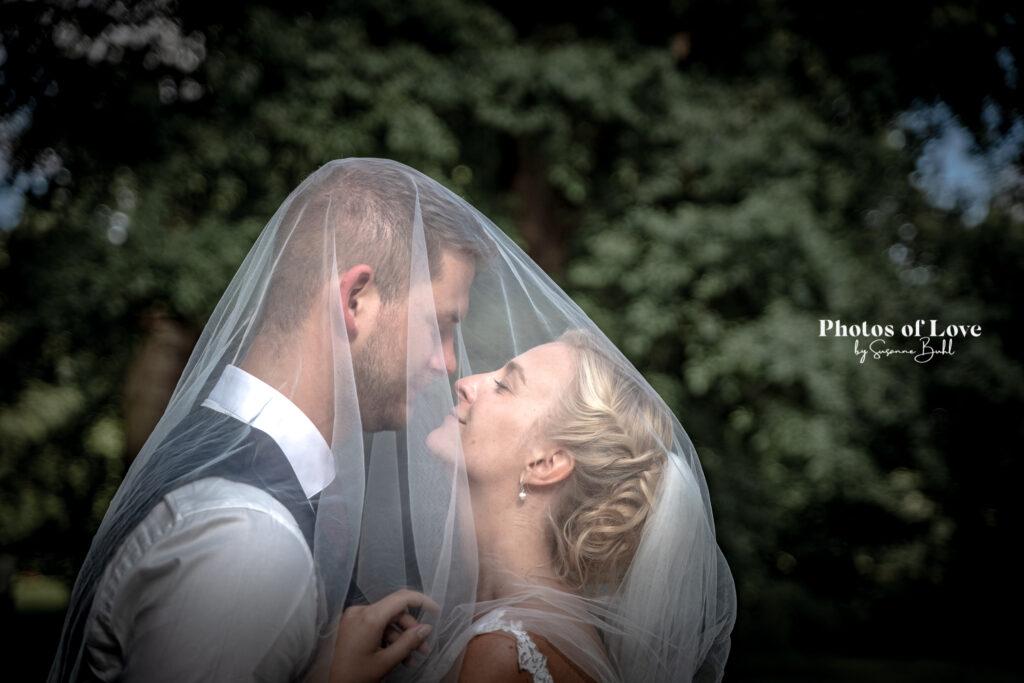 Bryllupsfotograf Susanne Buhl-2605