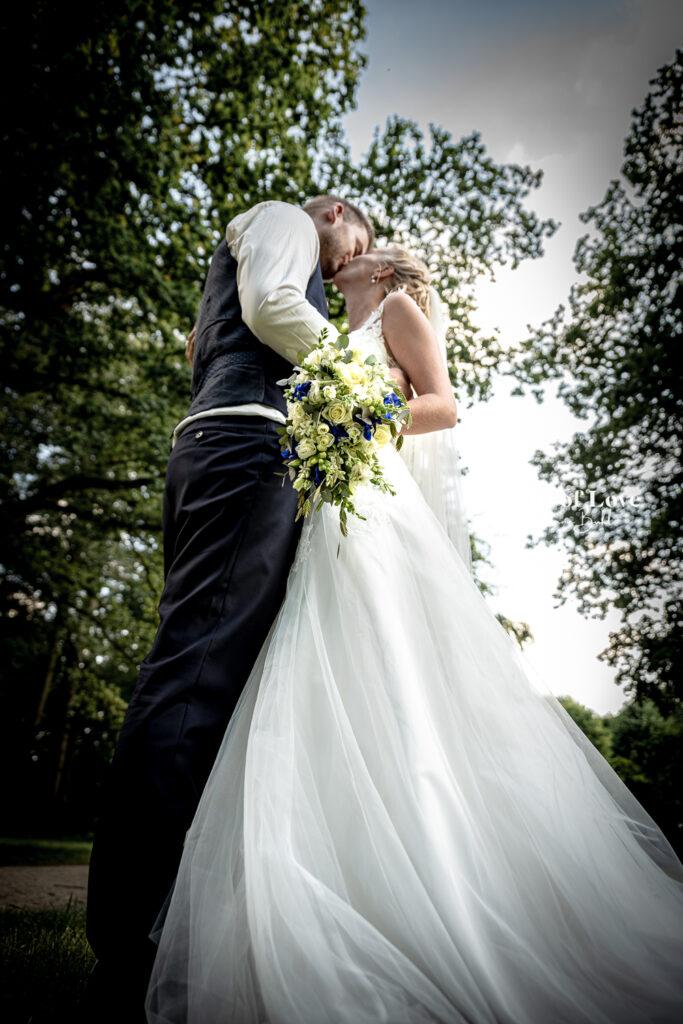 Bryllupsfotograf Susanne Buhl-2623