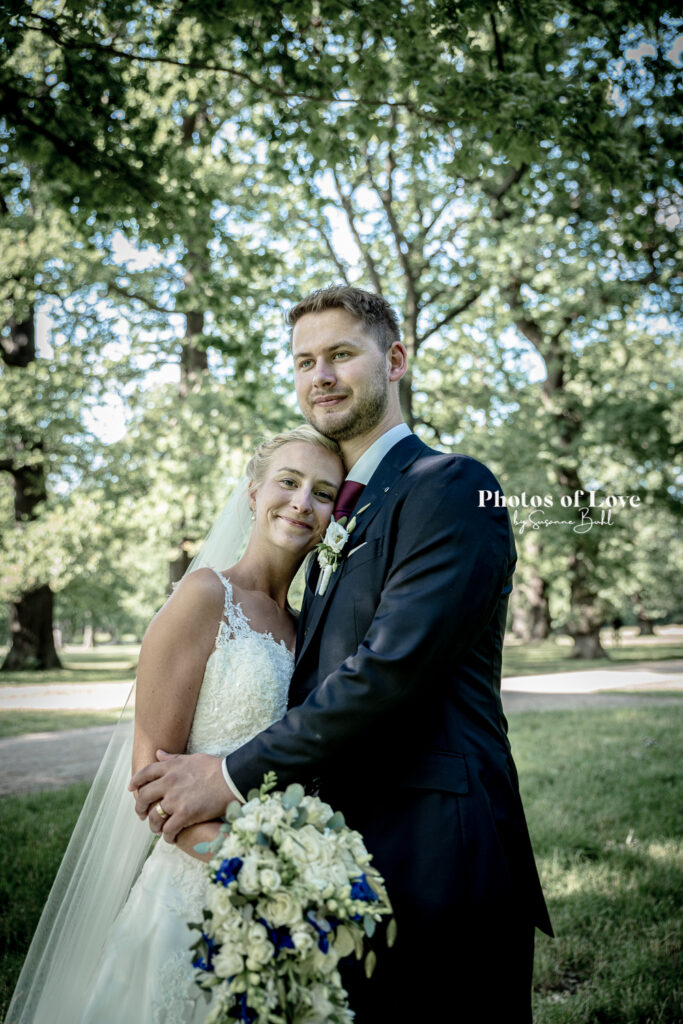 Bryllupsfotograf Susanne Buhl-2654