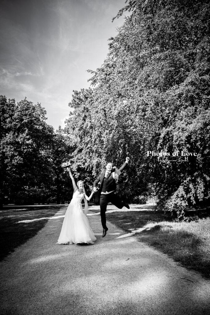 Bryllupsfotograf Susanne Buhl-2690