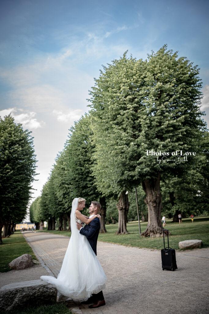 Bryllupsfotograf Susanne Buhl-2699