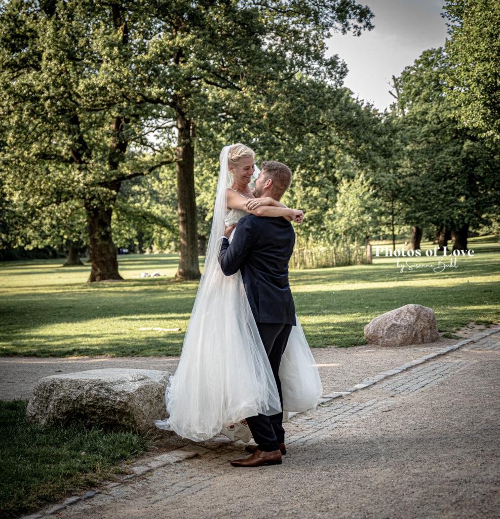 Bryllupsfotograf Susanne Buhl-2716