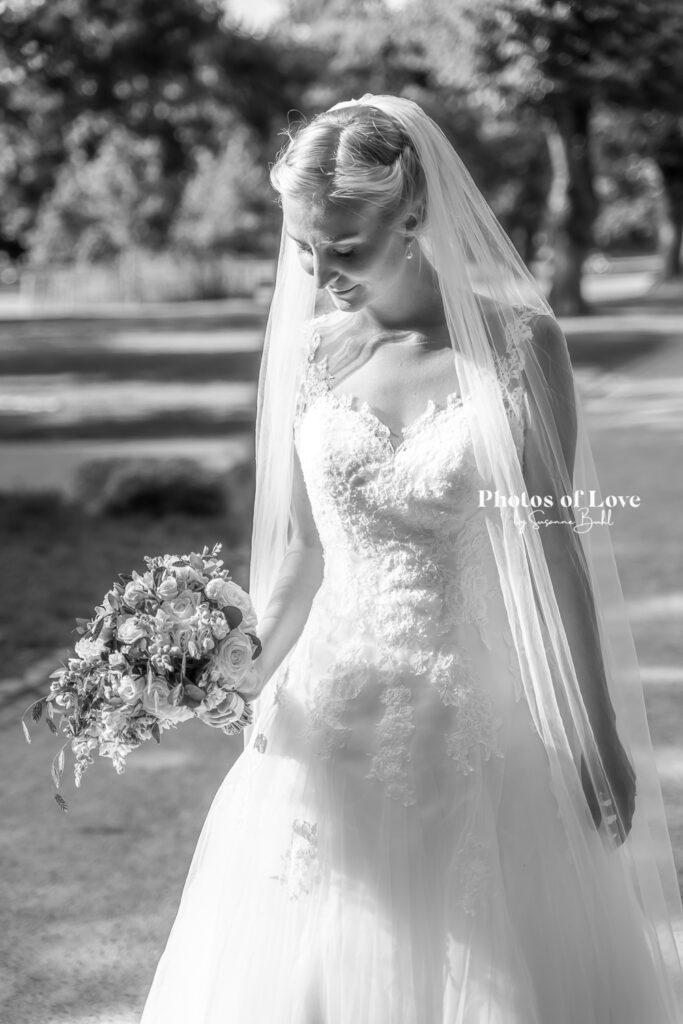 Bryllupsfotograf Susanne Buhl-2725